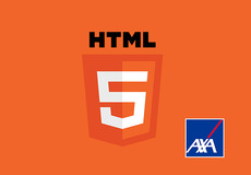 IT School Race - HTML 5