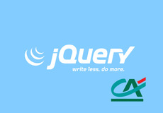 IT School Race : jQuery