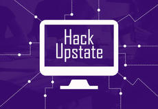 Hack Upstate